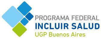 Incluir Salud Buenos Aires